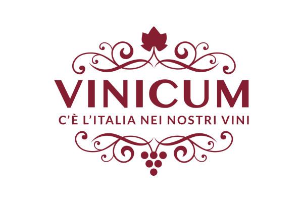 Logo-Vinicum