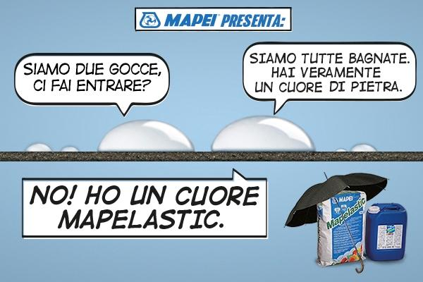 Mapelastic-Mapei