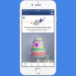 Promo-Video-Compleanno-Facebook