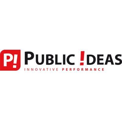 Public idea 400x400