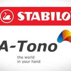 STABILO_HR-A-Tono