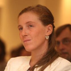 Sara-Monti-Riffeser