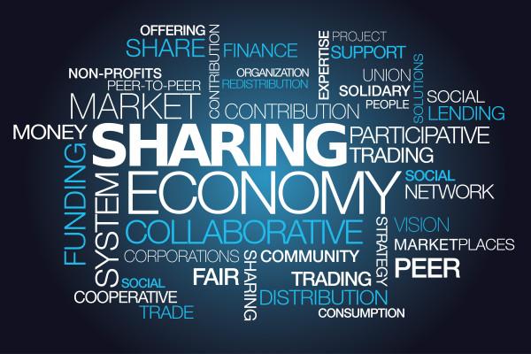 Sharing-economy-generica