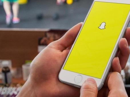 Snapchat-filtri-pubblicita