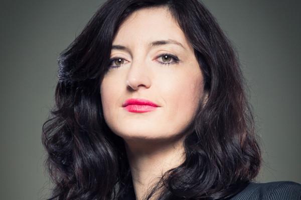 Tatiana-Rizzante-CEO-Reply-Portrait.