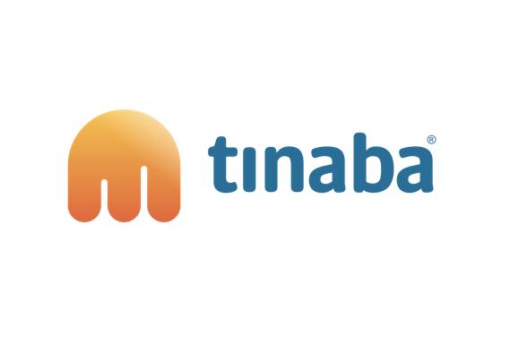Tinaba-app-sator