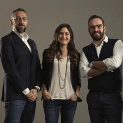 United_Gaetano,Marta,Giuseppe