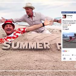 Vodafone-Summer-Social-Bruce-Willis-Giorgio-Gobbi