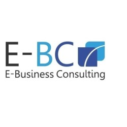 e-business-consulting-logo-2016
