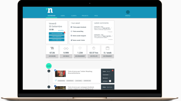 netnoc-gatsby-dashboard