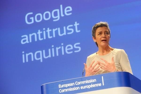 google-UE