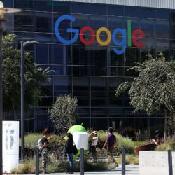 google-sede-new-logo