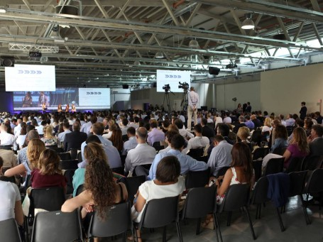 IAB-Seminar-Performance