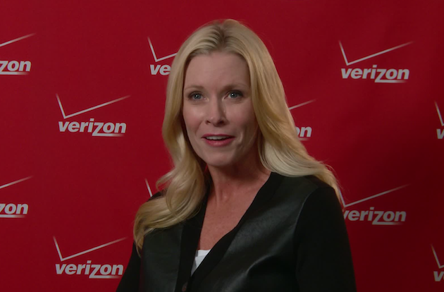 marni-walden-verizon
