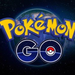 PokemonGp-logo