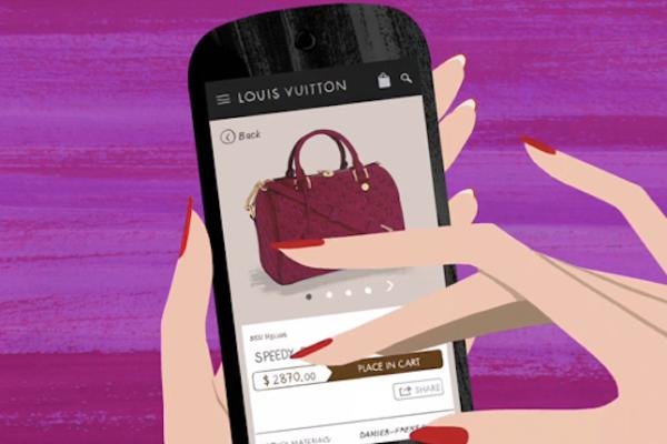 mobile-shopping-faschion