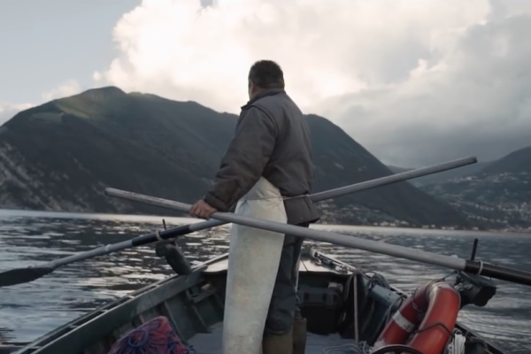 monte-isola-video-branded-content