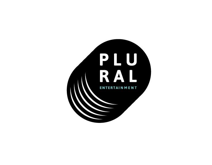 plural-logo
