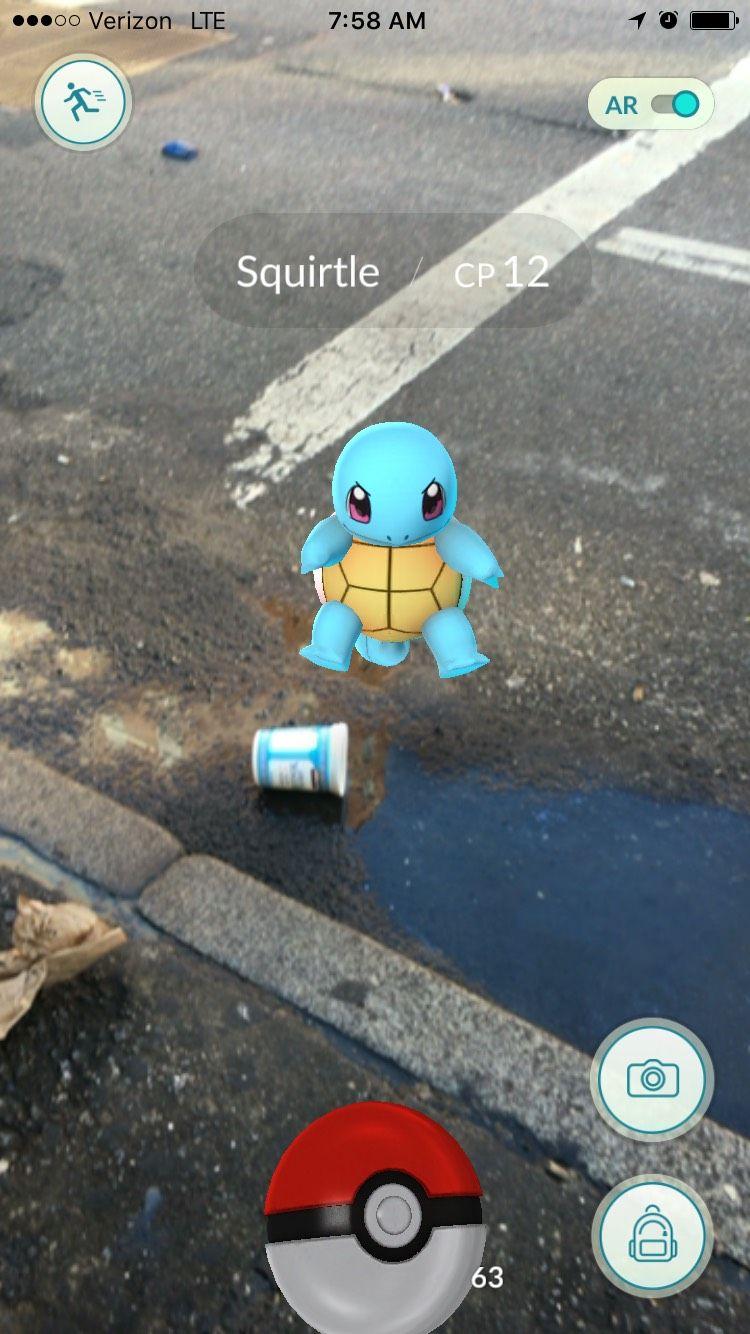 pokemon-go-squirtle