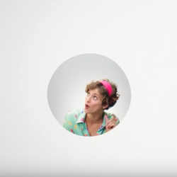 postepay-spot-app-2016