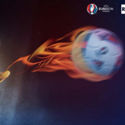 rai-pubblicità-euro-2016