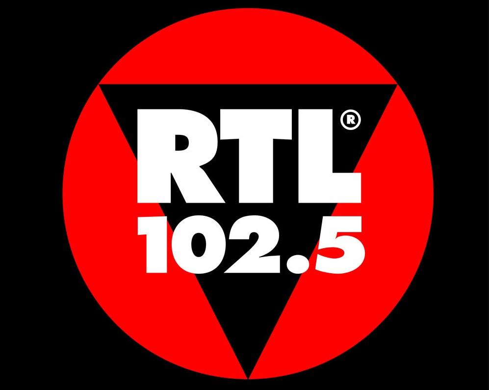 Rtl 102 5 lancia la campagna contro la violenza sulle for Logo camera deputati