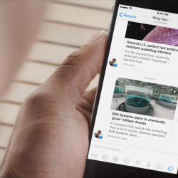 Instant-Articles-Messenger