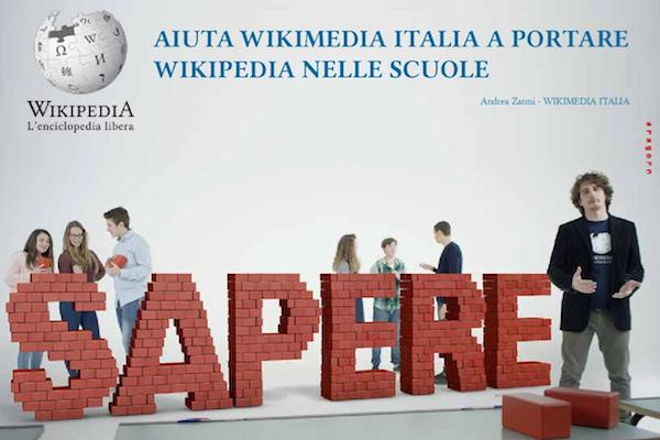 wiki-campagna-scuole-2016