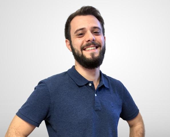 Yilmas-Mohammed-Ali