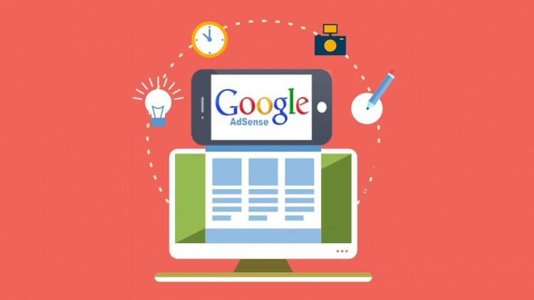 gioi thieu ve google adsense