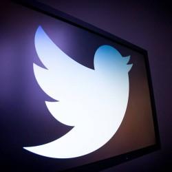 Twitter-logo-16
