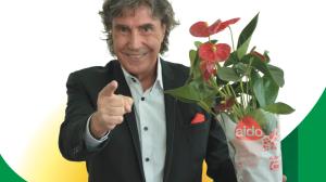 Fausto-Brizzi-AIDO