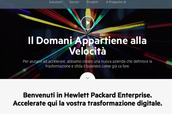 HPE-Publicis-Groupe