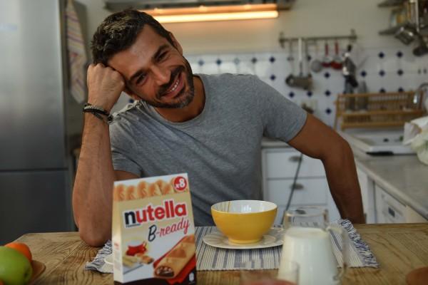 Luca-Argentero_Nutella