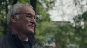 Claudio-Ranieri
