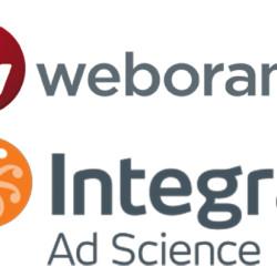 Weborama-Integral-Ad-Science-Loghi