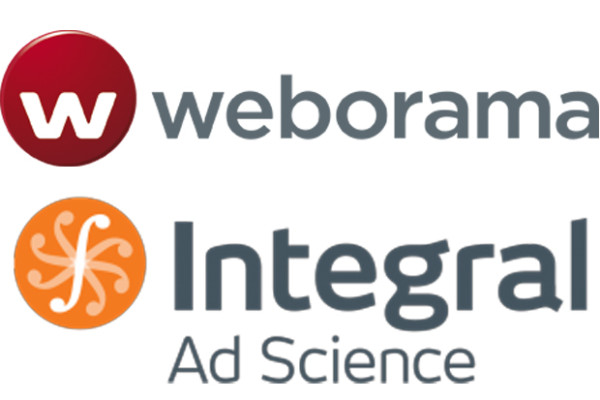 Weborama-Integral-Ad-Science-Loghi
