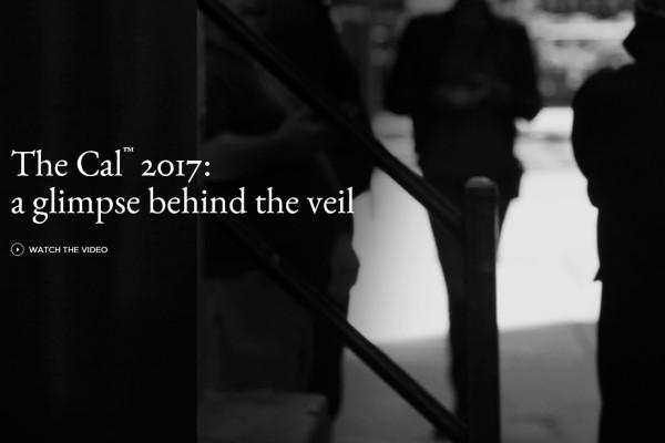 Calendario Pirelli 2017: tutte le attrici protagoniste