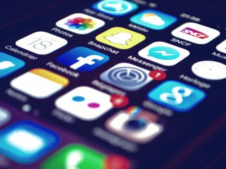 social-network-loghi