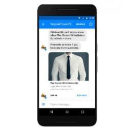 messenger-bot-buy