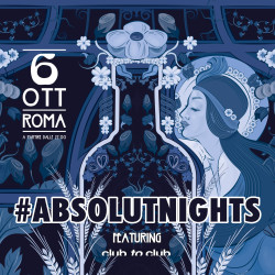Absolut_Roma_25x35cm_stampa lowres