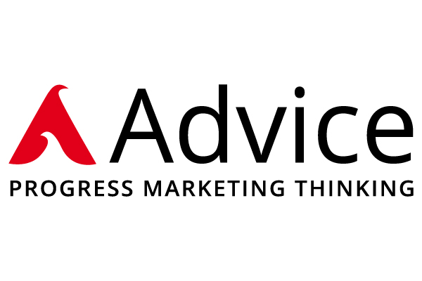 advice_logo_600x400-01