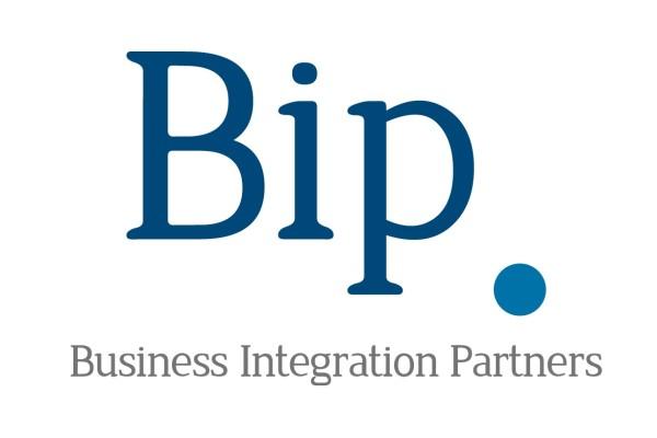 bip-logo-2016