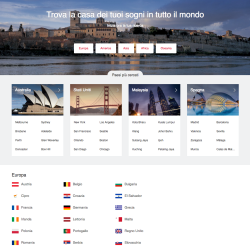 casa-it-homepage
