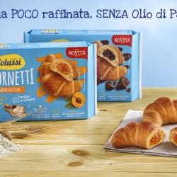 colussi_cornetti