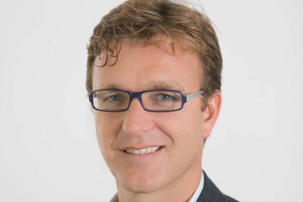 constantijn-vereecken-managing-director
