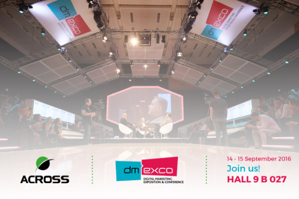 Engage_Across-DMEXCO-2016
