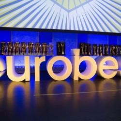 eurobest-trophies