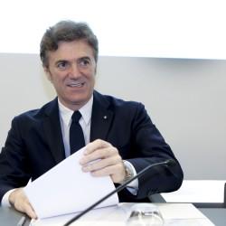 Flavio-Cattaneo-Tim