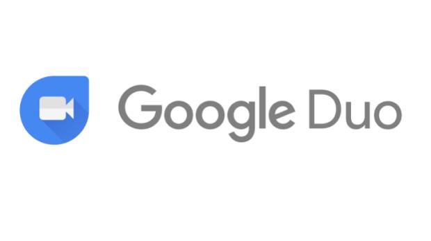 google-duo